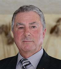 Consultant Sénior    Groupe Conseil Roberge