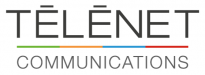 Logo Télénet Communications