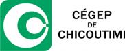 cegep Chic