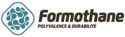 formothane logosign cmyk hor 2