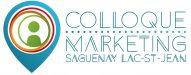 logo_colloque_Marketing_couleurs_fondBlanc